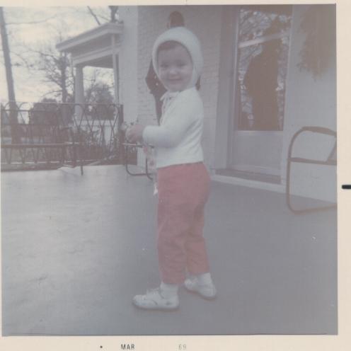 paula1964.jpg